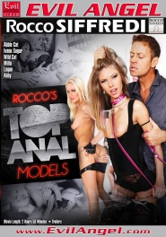 Download Rocco's Top Anal Models