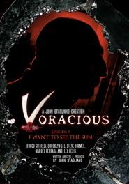 Download Voracious - Season 01 Episode 05