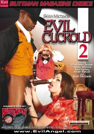 Download Evil Cuckold 02