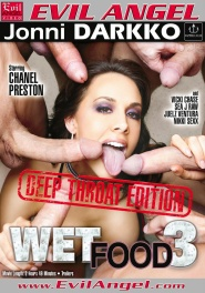 Download Wet Food 03