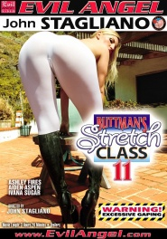 Download Stretch Class 11