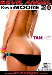 Download Tanlines
