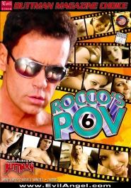 Download Rocco's POV 06