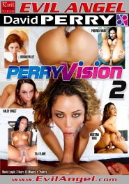 Download Perry Vision 02