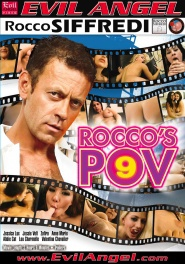 Download Rocco's POV 09