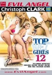 Download Top Wet Girls 12