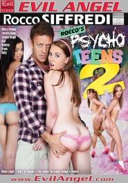 Download Rocco's Psycho Teens 02