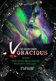 Download Voracious - Season 01 Episode 07