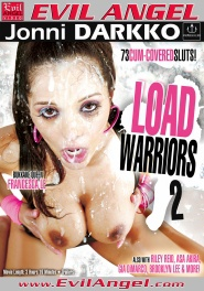 Download Load Warriors 02