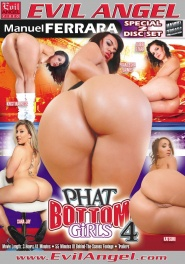 Download Phat Bottom Girls 04