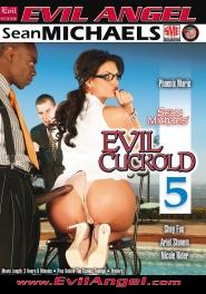 Download Evil Cuckold 05