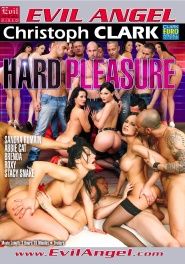 Download Hard Pleasure