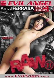 Download Raw 11