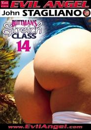 Download Stretch Class 14