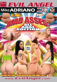 Download Mad Asses