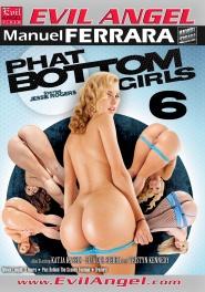Download Phat Bottom Girls 06