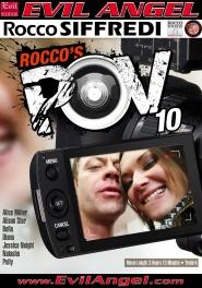 Download Rocco's POV 10