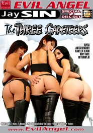 Download Three Gapeteers