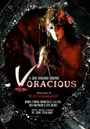 Download Voracious - Season 01 Episode 10