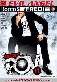 Download Rocco's POV 11