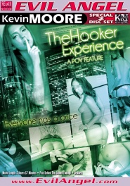Download The Hooker Experience