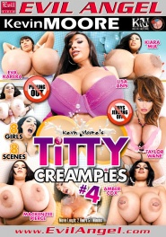 Download Titty Creampies 04