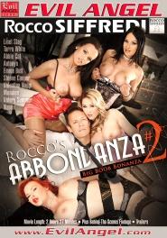 Download Rocco's Abbondanza 02