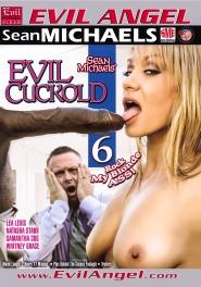 Download Evil Cuckold 06