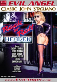 Download Rock N' Roll Heaven