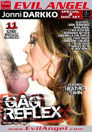 Download Gag Reflex