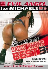 Download Daddy Knows Best 03