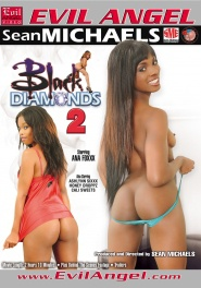 Download Black Diamonds 02