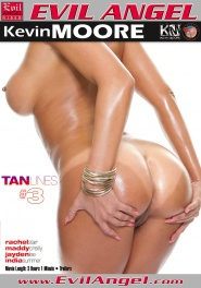 Download Tanlines 03
