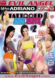 Download Tattooed Anal Sluts 02