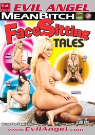 Download Facesitting Tales