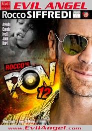 Download Rocco's POV 12