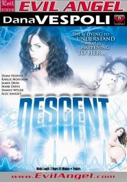 Download Descent