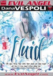 Download Fluid