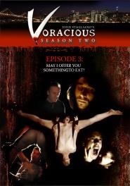 Download Voracious - Season 02 Episode 03