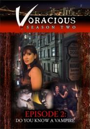 Download Voracious - Season 02 Episode 02