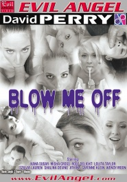Download Blow Me Off
