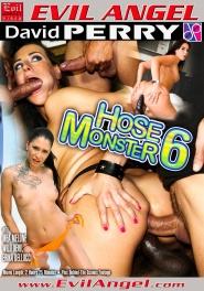 Download Hose Monster 06