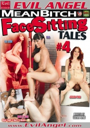 Download Facesitting Tales 04