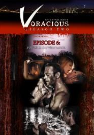 Download Voracious - Season 02 Episode 06