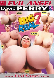 Download Big And Real 07