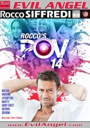 Download Rocco's POV 14
