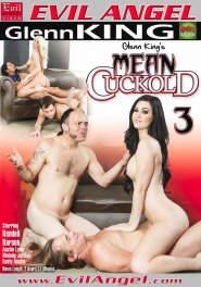 Download Mean Cuckold 03