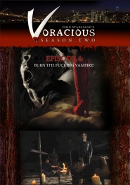 Download Voracious - Season 02 Episode 04