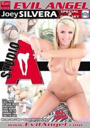 Download Studio A