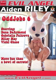 Download Odd Jobs 06